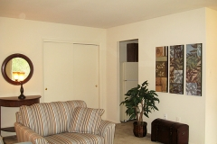 apartment-L2