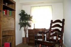 o-apartment-DE1