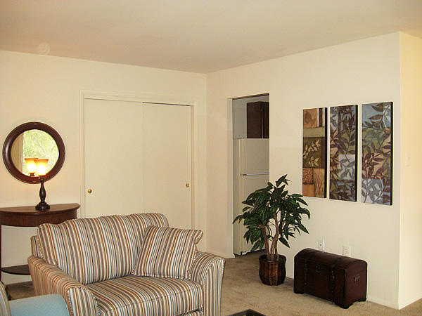 Gallery Oakleigh Apartments Perry Hall Apartments And