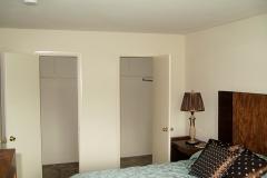 apartment-C1