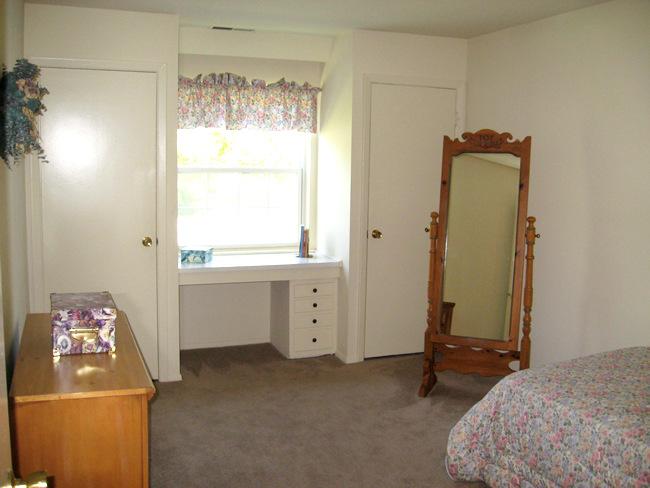 apartment2-B2