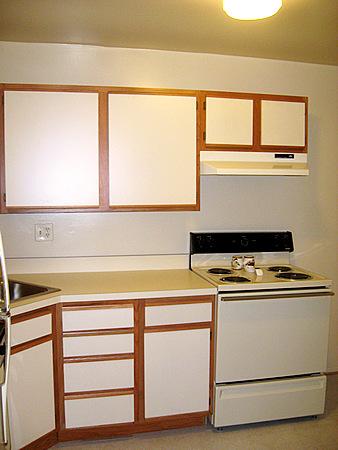 apartment2-K1