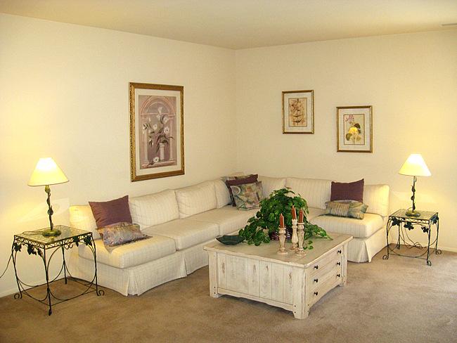 apartment2-L1