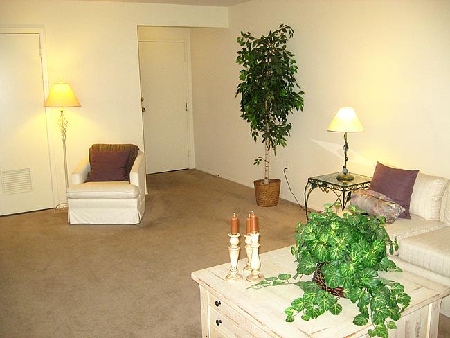 apartment2-L2