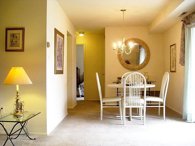 apartment-D1