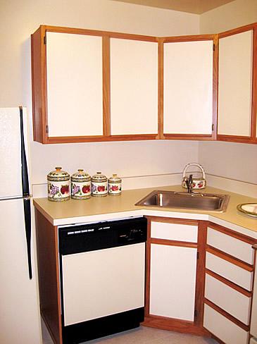 apartment-K1